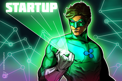 Xpring investe nella startup svedese Towo Labs