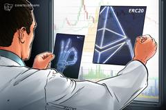 Chainalysis aggiunge token ERC-20 al suo servizio di conformità on-demand