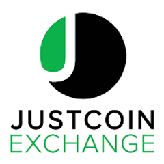 Justcoin | Cointelegraph