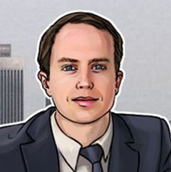 Latest News on Erik Voorhees | Cointelegraph
