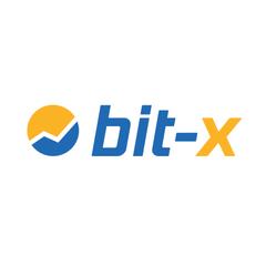 BIT-X | Cointelegraph
