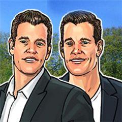 Latest News on Winklevoss Twins | Cointelegraph