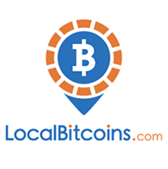 Latest News on Localbitcoins | Cointelegraph