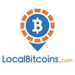Últimas noticias sobre Localbitcoins | Cointelegraph