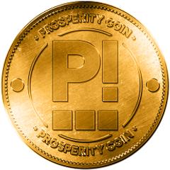 ProsperityCoin | Cointelegraph