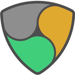 NEMの最新ニュースをチェック | Cointelegraph