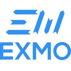 Latest News on Exmo | Cointelegraph