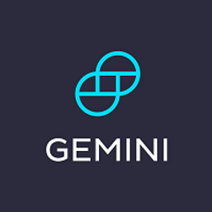 Latest News on Gemini | Cointelegraph