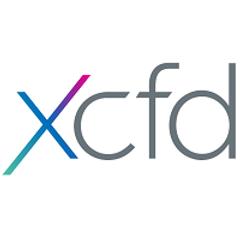 xCFD | Cointelegraph