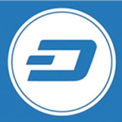 Descubre las últimas noticias sobre Dash | Cointelegraph
