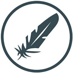 Aktuelle Nachrichten zu Feathercoin | Cointelegraph