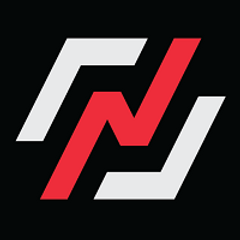 Nitrogensports | Cointelegraph