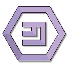 آخر الأخبار حول إمركوين | Cointelegraph