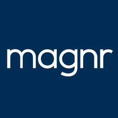 Magnr | Cointelegraph
