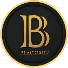 Latest News on Blackcoin | Cointelegraph