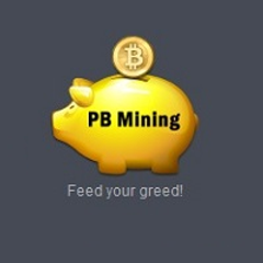 PB Mining | Cointelegraph