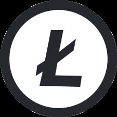 Dai un'occhiata alle ultimissime notizie su Litecoin | Cointelegraph
