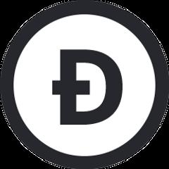 ドージコインの最新ニュースをチェック | Cointelegraph