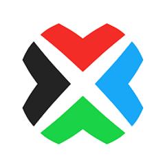 btcChina | Cointelegraph