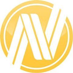 NuShares | Cointelegraph