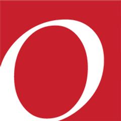 Últimas noticias sobre Overstock | Cointelegraph