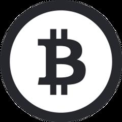 Bitkoin vesti - Cointelegraph