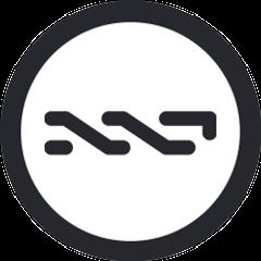 NXT | Cointelegraph