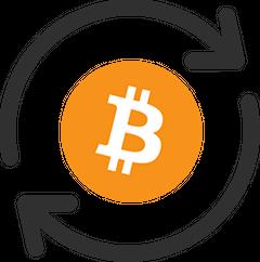Aktuelle Nachrichten zu Transaktionen | Cointelegraph