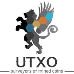 UTXO | Cointelegraph