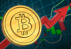 Notizie sul prezzo del Bitcoin (BTC) – Cointelegraph