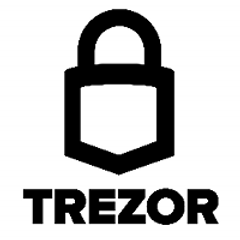 Latest News on Trezor | Cointelegraph