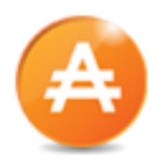 AuthentaTrade | Cointelegraph