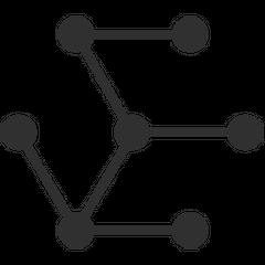 Decentralization | Cointelegraph