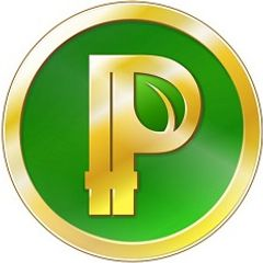 Learn all you need to know about Peercoin | Cointelegraph