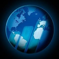 worldcoin | Cointelegraph