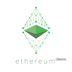 Check out the Latest News on Ethereum Classic | Cointelegraph