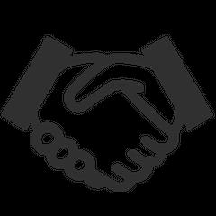 Partnership | Cointelegraph