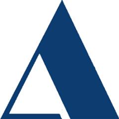ARCHcoin | Cointelegraph