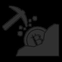 Aktuelle Nachrichten zu Bitcoin-Mining | Cointelegraph
