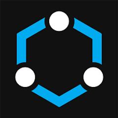 TradeBlock | Cointelegraph