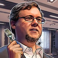 Latest News on Jeff Garzik | Cointelegraph