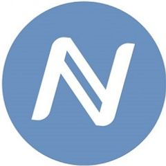 Latest News on NameCoin | Cointelegraph