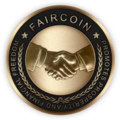 faircoin | Cointelegraph