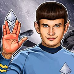 Check out the Latest News on Vitalik Buterin | Cointelegraph