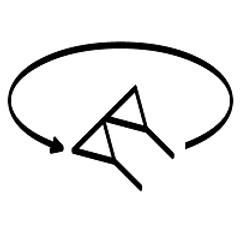 Company 0 | Cointelegraph