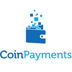 CoinPayments | Cointelegraph