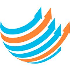 Últimas notícias sobre Factom | Cointelegraph