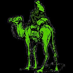 Dai un'occhiata alle ultimissime notizie su Silk Road | Cointelegraph