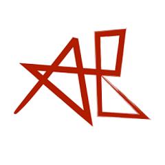 ARcoin | Cointelegraph
