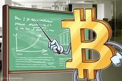 """""""Amerikan Benker"""": Bitkoin transformiše bankarski sektor"""